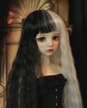 Ronia